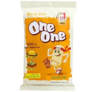 Banh-gao-Pho-mai-ngo-One-One-goi-80g-1
