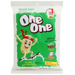 Banh-gao-tao-bien-bach-tuoc-nuong-One-One-goi-104g