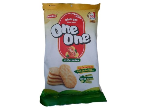 Banh-gao-vi-tom-nuong-One-One-goi-150g-1