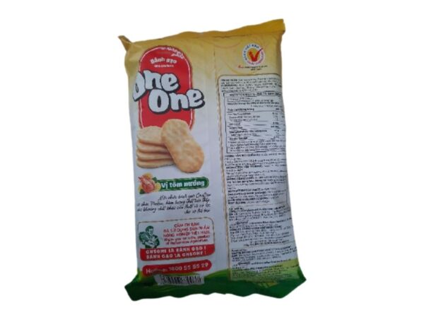 Banh-gao-vi-tom-nuong-One-One-goi-150g-2