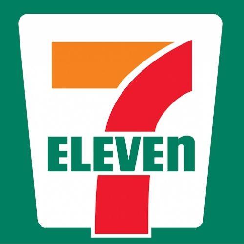 logo_seven_seven