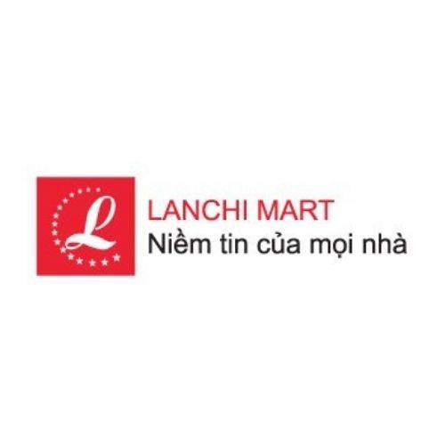 logo-lanchi-mart