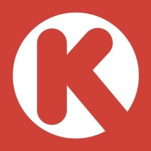 logo_circleK