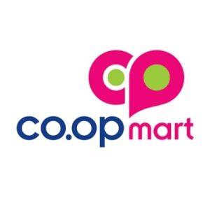 logo-coop-mart