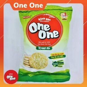 banh-gao-one-one-vi-ngot-diu-150g