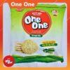 banh-gao-one-one-vi-ngot-diu-goi-230g