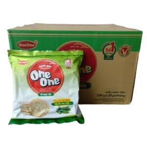 banh-gao-ngot-one-one-230g