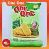 banh-gao-one-one-vi-tao-bien-bach-tuoc-nuong-goi-104g