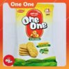 banh-gao-one-one-vi-tom-nuong-goi-150g