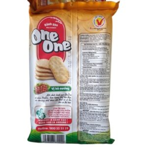 Banh-gao-vi-bo-nuong-One-One-goi-150g-2