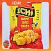 banh-gao-nhat-ichi-vi-shouyu-mat-ong-goi-180g