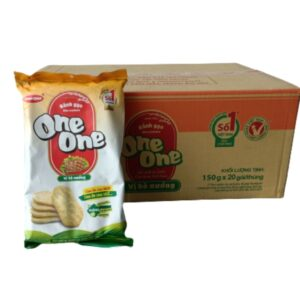 banh-gao-one-one-vi-bo-nuong