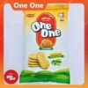 banh-gao-one-one-vi-bo-nuong-goi-150g