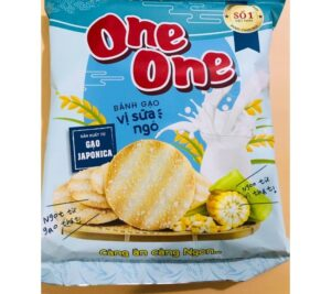 banh-gao-one-one-vi-sua-ngo