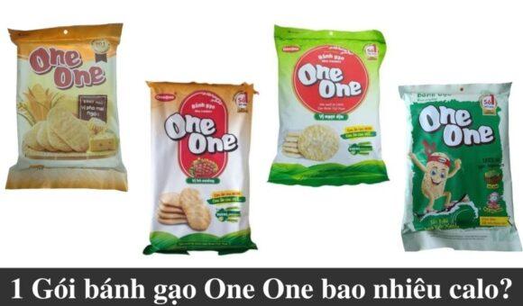 banh-gao-one-one-bao-nhieu-calo-an-banh-gao-co-map-khong